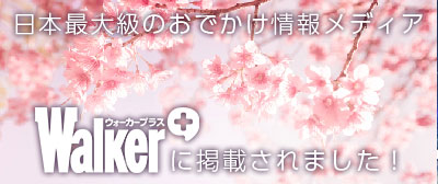 out_ban_hanami.jpg